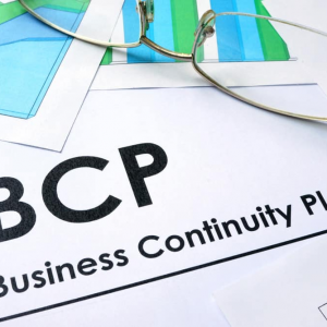 Demystifying IT Business Continuity
