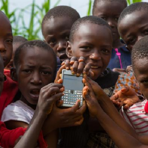 Science and Technology: How Prepared is Africa for the Next Phase?