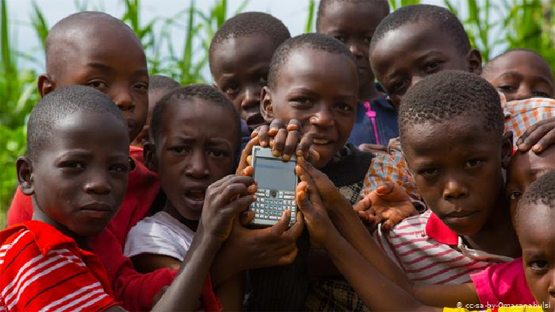 The State of the African Smartphone Market