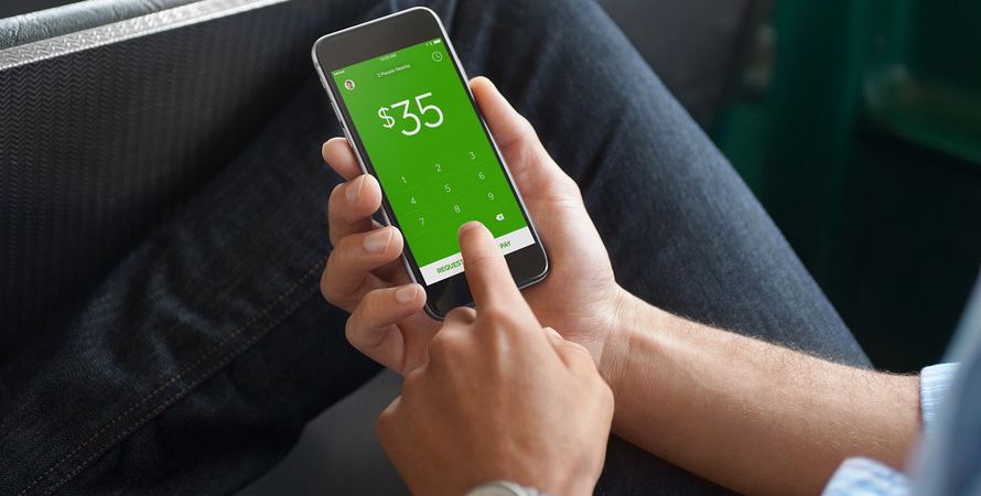 Square's Cash App is Redefining Viral Marketing and Cheap User Acquisition