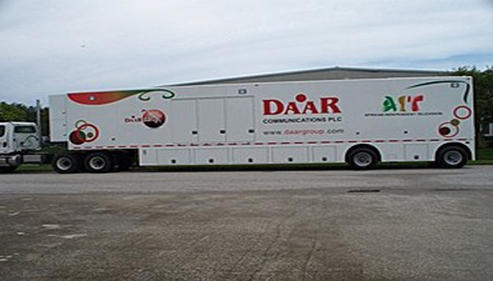 NBC and Daar Communications (AIT/Ray Power) Resolve Issues