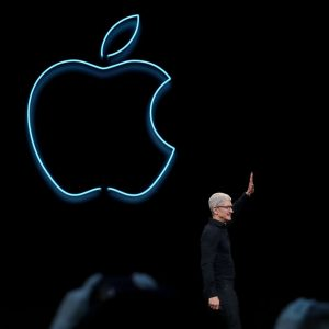Apple On Path To Settle With US Developers