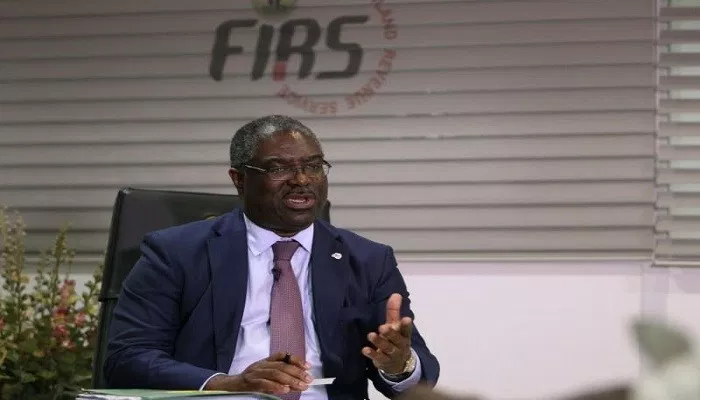 Nigeria's Ecommerce 5% Challenge As FIRS Introduces VAT On Online Transactions