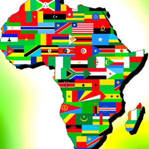 Can We Have A United States of Africa?