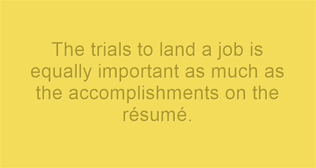 Recruiters Should focus More on the Adaptability Quotient (AQ)