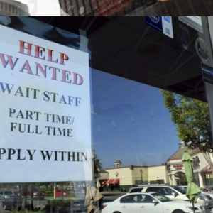 The Solution to the Challenges of Unemployment in Nigeria