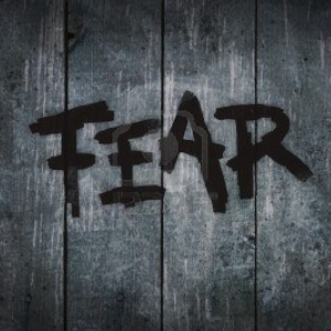 Ways to Conquer Your Fear