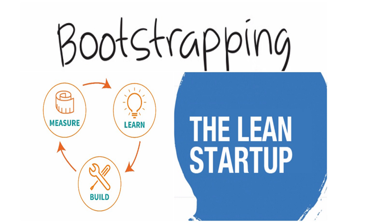 Bootstrapping – The Startup Powerful Tool