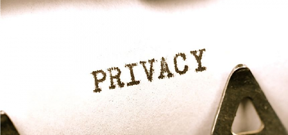 How The Crave For Privacy Can Frustrate The Quest For Human Advancement
