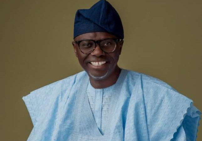 Lagos State Offers N100 Million Grant to Scientific Researchers and Tech Innovators