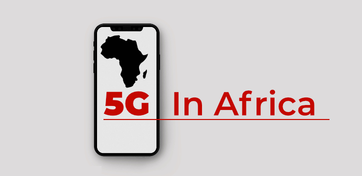 Would Africa Benefit from Leapfrogging from 3G to 5G Bypassing 4G?