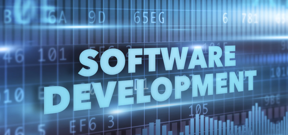 The Psychology of Software Development in Synergy with Human Interaction and Use