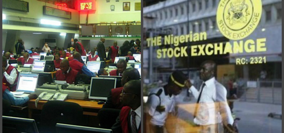 Nigerian Stock Exchange Should Emulate Shanghai's STAR for Tech Startups Exchange