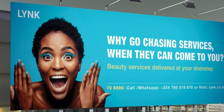 Lateral Capital Invests in Lynk to Gigify Africa – Connecting Artisans with Opportunities