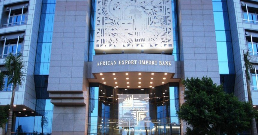 The Necessity of  Afrexim Bank's Pan-African Payment and Settlement Platform in ACFTA