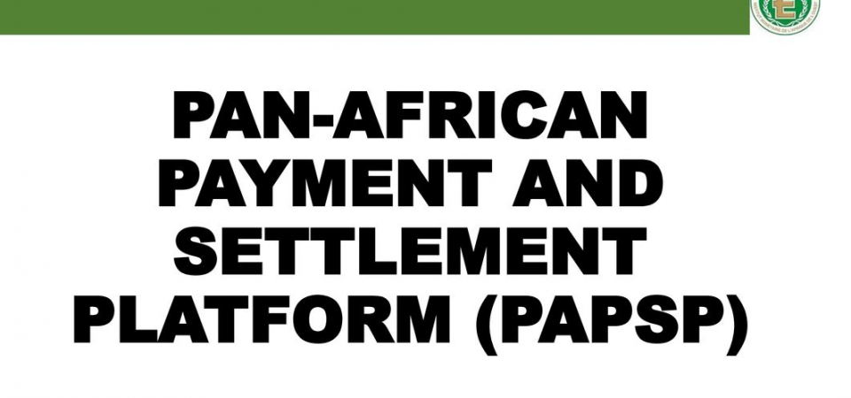 African Fintech's PAPSP Challenge as ACFTA Ramps Up
