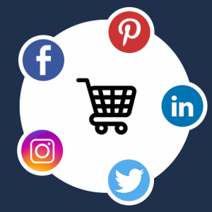 The Paradigm Shift of Social Media Sites to Social E- Commerce Sites