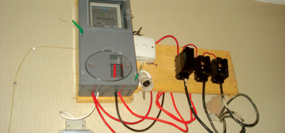 Eliminating Blame Game in Nigeria's Power Sector Using Supply and Demand Side Models