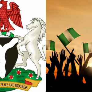 Nigeria at 59 – There's nothing to celebrate