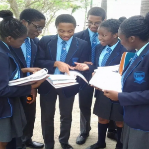 Challenges of Weak Students in Nigeria