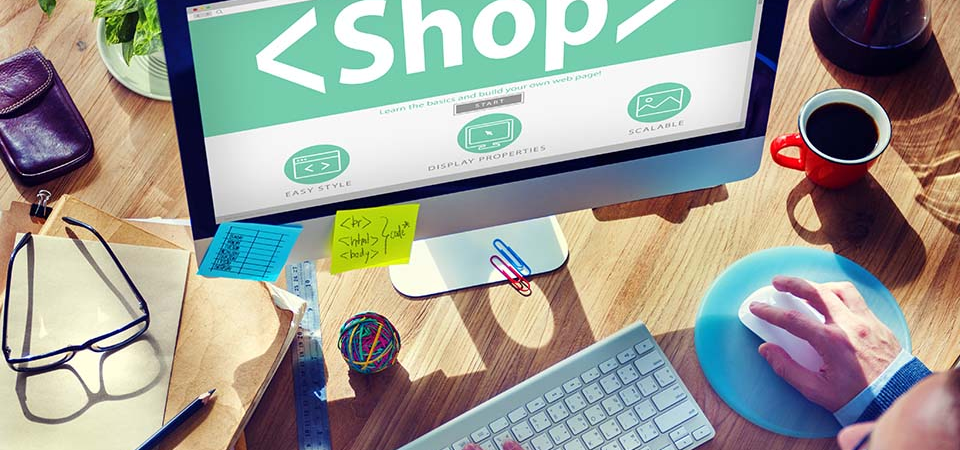 How To Start an Online Shop With Little Capital