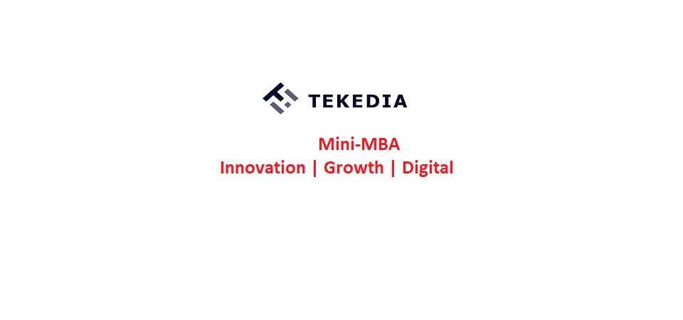 Give Loyalty Rewards and Gifts To Clients, Partners and Friends – Tekedia Mini-MBA