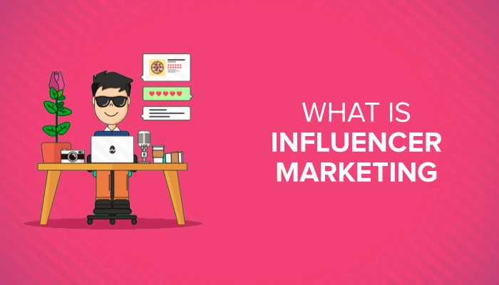 Understanding Influencer Marketing