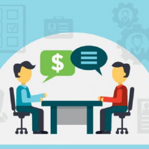 Useful Tips for Employees' Salary Negotiations