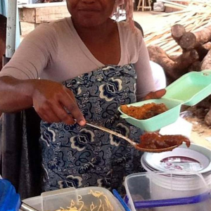Reasons It Is Becoming More Difficult To Make Ends Meet in Nigeria