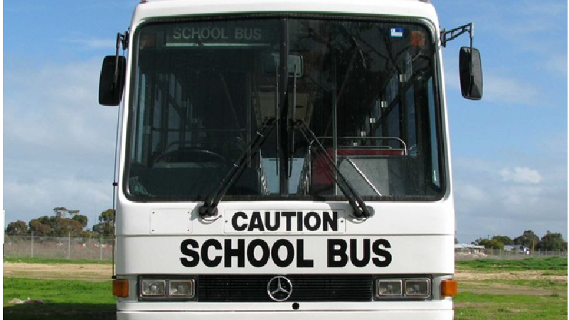 Private School Bus Management Needs Logistics Tech Aggregators in Nigeria
