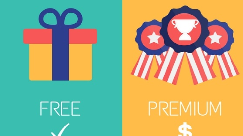 Why Freemium Model Does Not Work in Nigeria