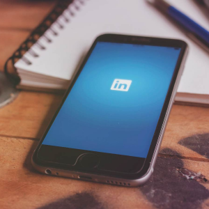 Five Steps to Landing Jobs on LinkedIn