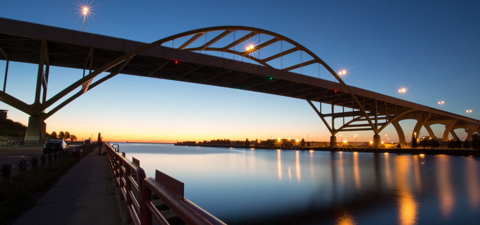 How To Make Profit In Your Company By Building Value Bridges