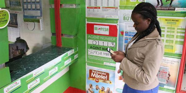 M-PESA Global Has Promise of Africa's Unified Payment Platform