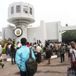 University of Ibadan: Post graduate Students  Charged to Embrace Digital Data Collection and Analysis Tools for Research