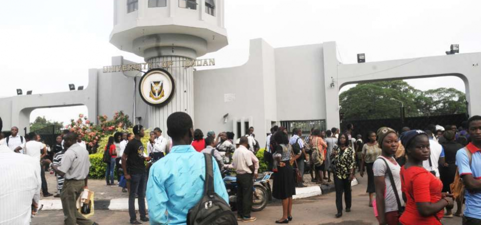 The Need to Unbundle English Department in Nigerian Universities