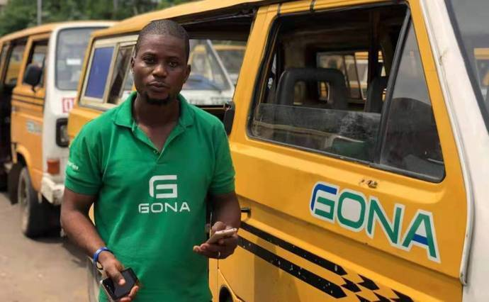 Nigeria's GONA, A Payment Startup, Raises Multi-million Dollar Investment