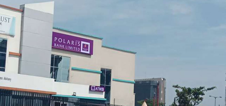 Polaris Bank Nigeria – What Happened To My Money?
