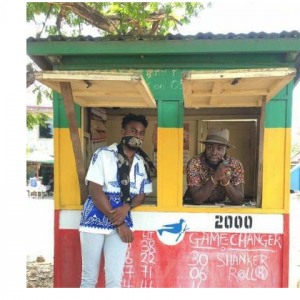 """""""Spread the Word"""" – How Businesses are Winning with Grassroots Marketing in Nigeria"""