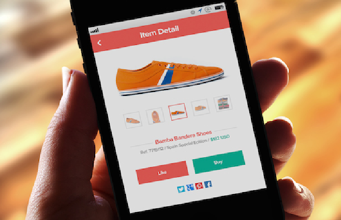 Best Practices for Designing Great Mobile Websites for Business