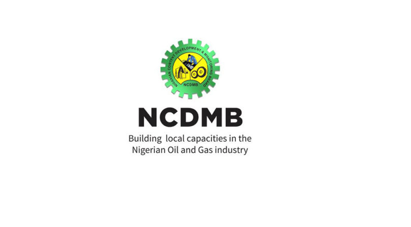 How NCDMB Is Deepening Indigenous Capacity to Develop Nigeria's Oil & Gas Sector