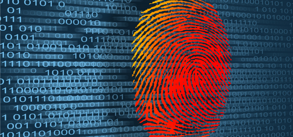 What is IoT Digital Forensics?