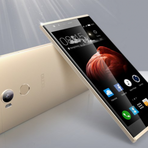 The Tecno's Glocal Playbook