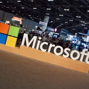 Microsoft Picks A Key Seat In Nigeria's Digital Economy Future