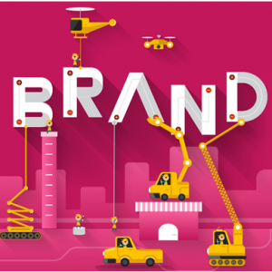 How To Build A Personal Or Corporate Brand