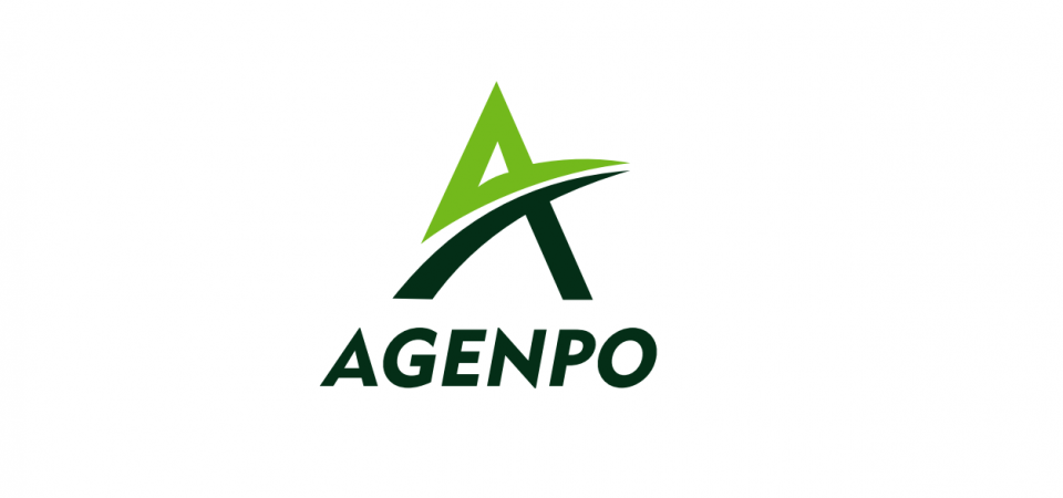 Congrats Team Agenpo Which Turns 4