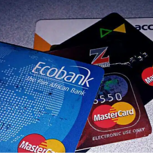 How to Protect Your Nigerian Bank Card From Fraud
