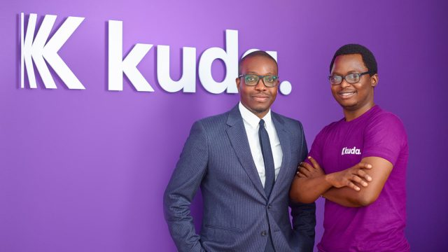 Nigeria's Kuda Raises $1.6 million