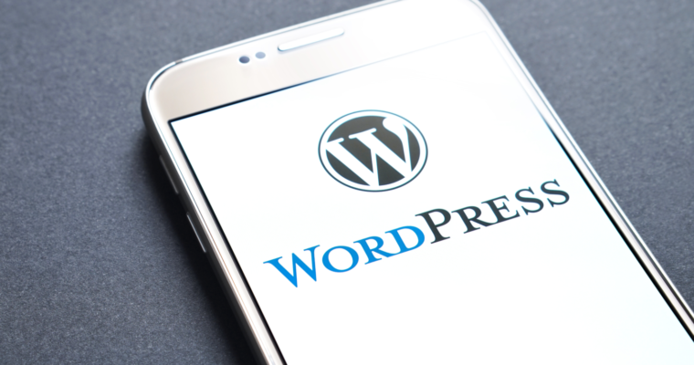 Don't Use Nulled WordPress Themes, Plugins In Your Websites