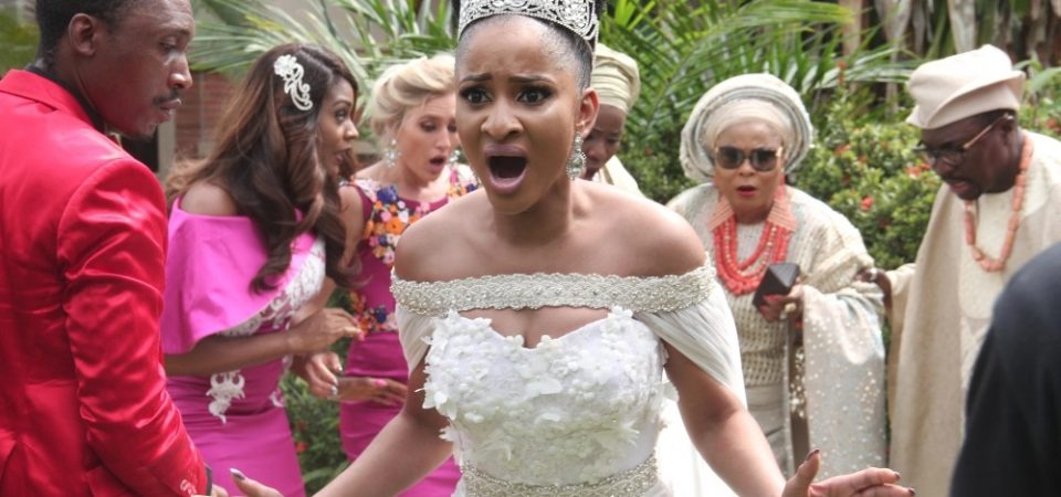 You Must Get Married Mentality In Nigeria